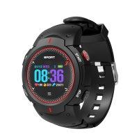 Smartwatch sport  Aipker F13- bluetooth -rezistent la apa-black
