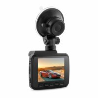 Camera auto dubla Usmar RLDV 73 True Full HD filmare 4k ,GPS, WIFI , night vision