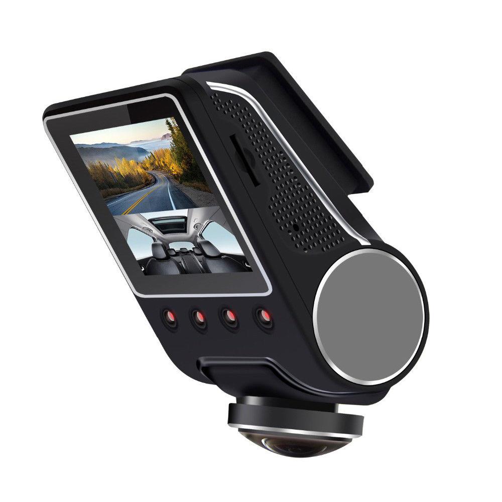 camera auto w34