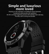 M1 ceas inteligent