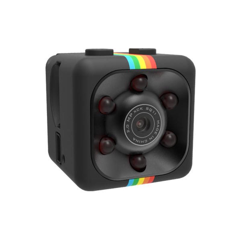 cameravideominidv1080pgnexdesc02800x800