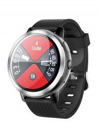 Ceas Smartwatch  Aipker Z29 -ceas 4g-WIFI-gps-cartela SIM-black