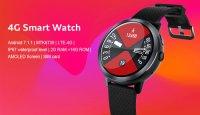 Z29 smart watch (2)