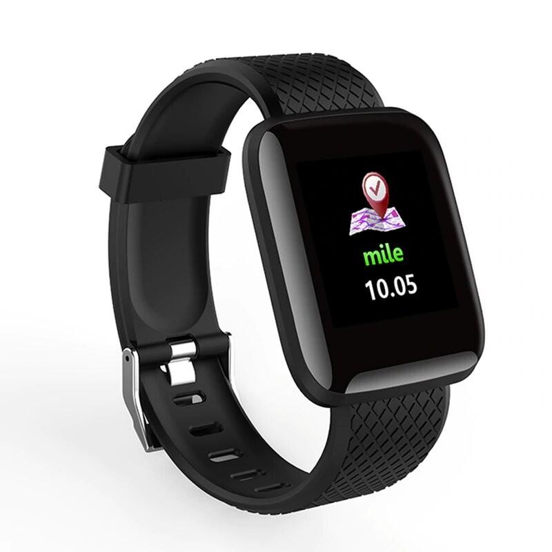 f8 smartwatch