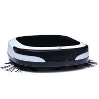 Aspirator inteligent ROBOT 3 in 1 ES-HM030 negru