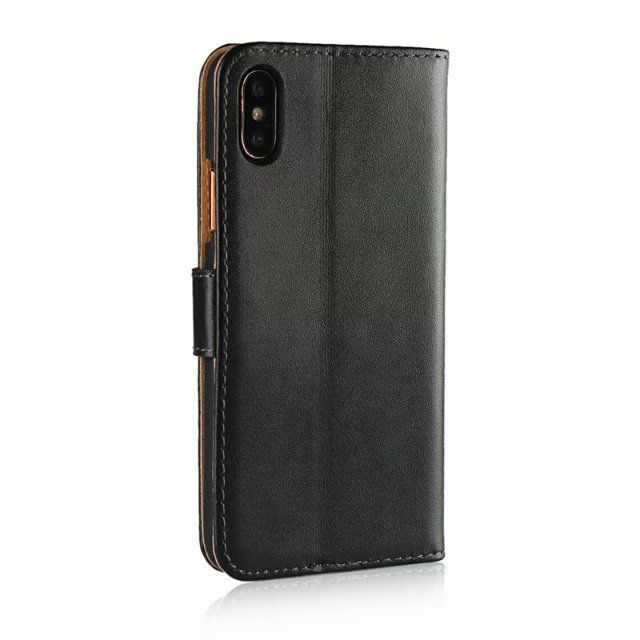 leather case (4)