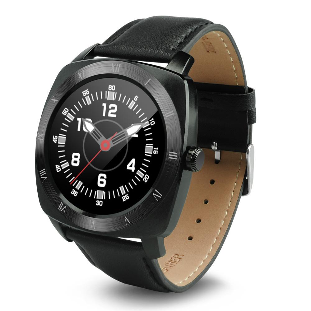 Smartwatch DM88 -usmart.ro