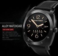 Smartwatch dm88-usmart.ro