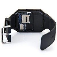 Smartwatch DZ09- usmart.ro