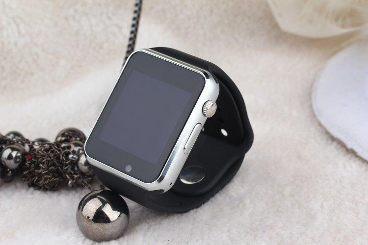 Smartwatch A1- usmart.ro