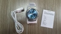 Smartwatch G3- usmart.ro