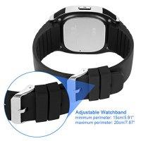 Smartwatch M26- usmart.ro