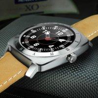 Smartwatch dm88- usmart.ro