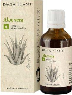 Aloe Vera EH 50ml