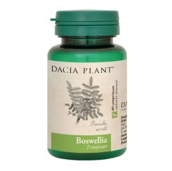 Boswellia 60cpr