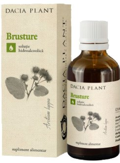 Brusture EH 50ml