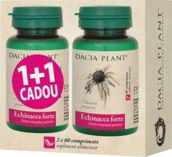 Echinacea Forte 60cpr 1+1
