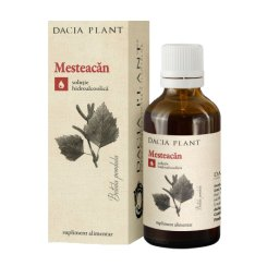 Mesteacan EH 50ml