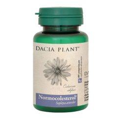 Normocolesterol 60cpr