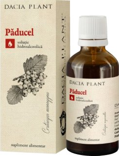 Paducel EH 50ml