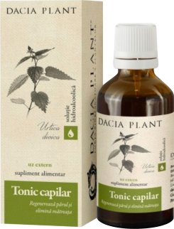 Tonic capilar EHC 50ml