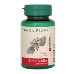 Tonic Cardiac 60cpr