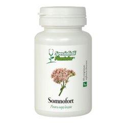 Somnofort 60cpr