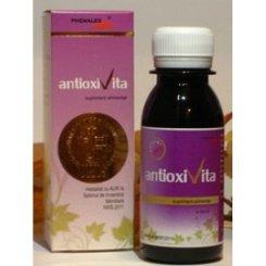Antioxi-vita 100ml