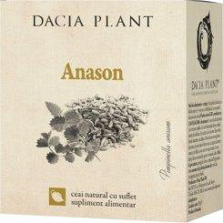Anason ceai 50g