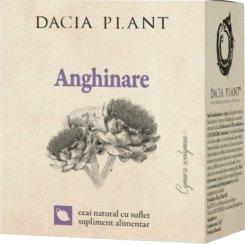 Anghinare ceai 50g