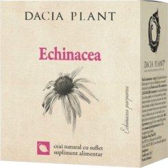Echinacea ceai 50g