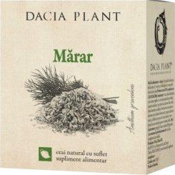 Marar ceai 100g