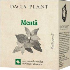 Menta ceai 50g