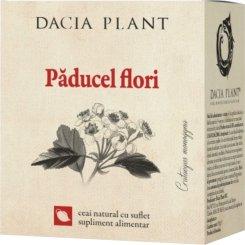 Paducel flori ceai 50g