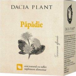 Papadie ceai 50g