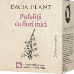 Pufulita cu flori mici ceai 50g