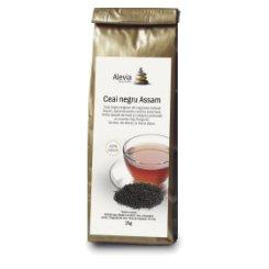 Ceai negru Assam