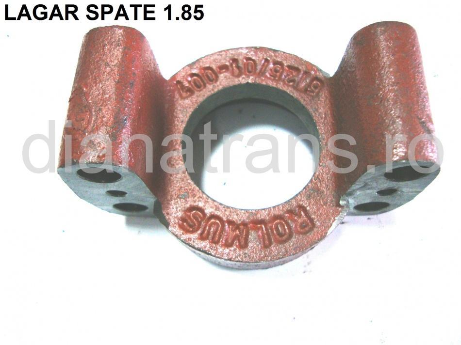 LAGAR SPATE 1,85