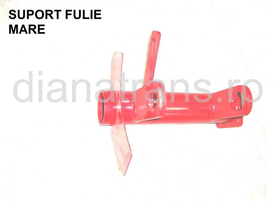SUPORT FULIE MARE
