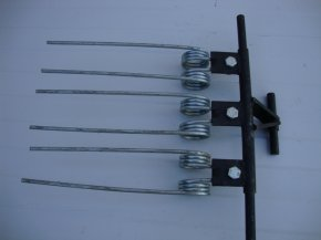 Piese Greble mecanice
