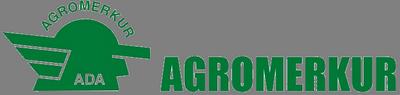 logo agromerkur