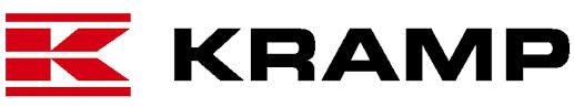 logo kramp