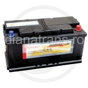 Baterie auto 88 AH