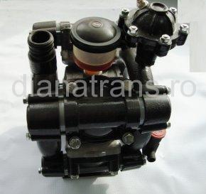 Pompa PP-140 TAD