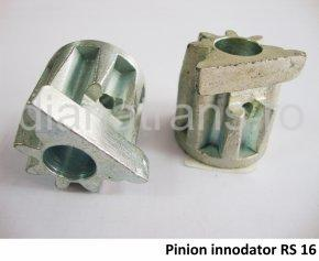 Pinion innodator RS 16