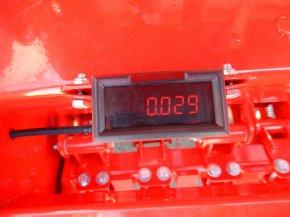 DSCN2650