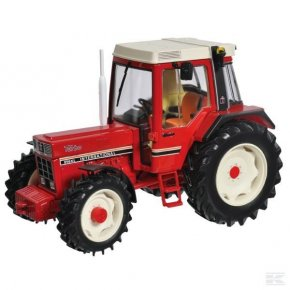 Replica Case IH 856 XL