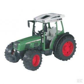 Fendt Farmer 206 S