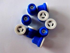 Diuza ceramic APS80R 3C