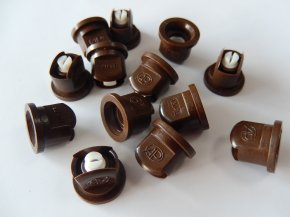 Diuza ceramic 120-05C